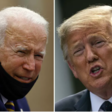 Dem delegates told to stay home during Biden convention, but Republicans still Florida-bound for Trump's