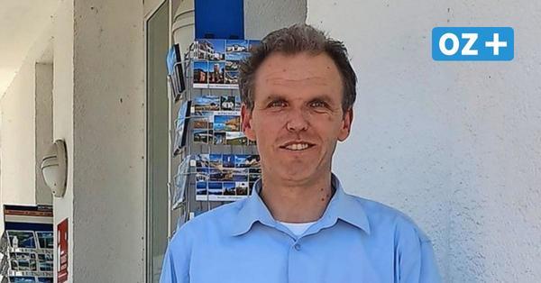 Göhren: Gericht weist Klage gegen Kommunalwahl ab
