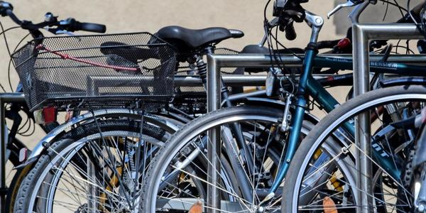Fahrrad-Affäre in Leipzig – Auch zwei Dresdner Polizisten beschuldigt