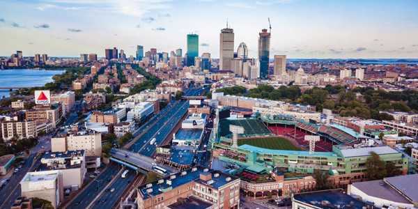 Boston bans facial recognition due to concern about racial bias