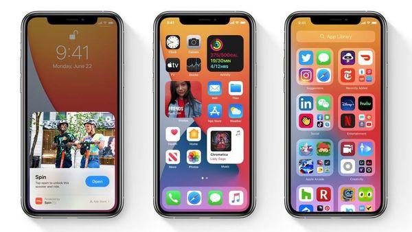 Apple Just Crippled Tracking, Sending An $80 Billion Industry Into Upheaval