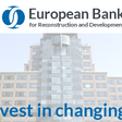 EBRD procurement notices