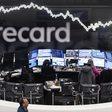 Wirecard: Ein Niedergang zwischen Managementversagen und krimineller Energie