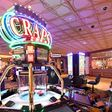 Illinois casinos back in the game next week — Pritzker deals them in with Wednesday reopening