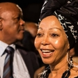 WATCH: Motsepe-Radebe hits back over Botswana bank scandal | eNCA