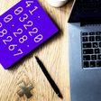 How to estimate the ROI of design work | Inside Design Blog