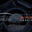 Festival dello Spazio 2020 - Festival dello Spazio (3,4,5 July, 2020 - Busalla)