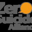 Take the ZSA Zero Suicide Alliance training