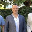 Aussie Wealthtech Closed USD$12m (~€10.7M) Funding Round