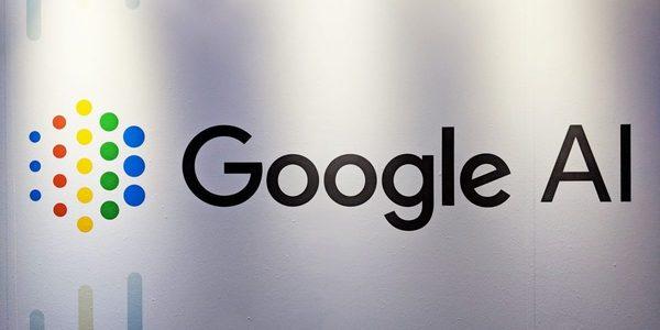 Google's MixIT AI isolates speakers in audio recordings