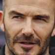 David Beckham now co-owns an esports team