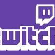 Twitch moves deeper into TV-like programming (with interactivity) - Digiday