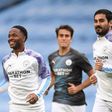 Manchester City debut on new Dugout Live OTT platform - SportsPro Media