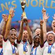 Australia, New Zealand to stage the 2023 Women's World Cup - Los Angeles Times