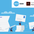 Prepare for tax season with Document Packs in Xero HQ   Xero Blog