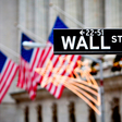 wall street - Share Talk Weekly Stock Market News, 28th June 2020