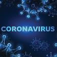 Ghana's coronavirus deaths pass 100