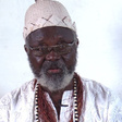 The British degraded Ghana's monarchy after calling it a 'stool' - Osu Wor-Lumor claims