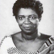 From Ghana's first female MP till date: Women representation in parliament since 1951