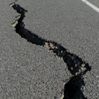 Here is what to do in the likely event of an earthquake