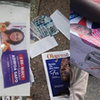 What NPP parliamentary aspirants allegedly used to 'influence' votes