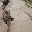 Parts of the capital Accra hit by earth tremor