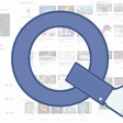 Down the rabbit hole: how QAnon conspiracies thrive on Facebook