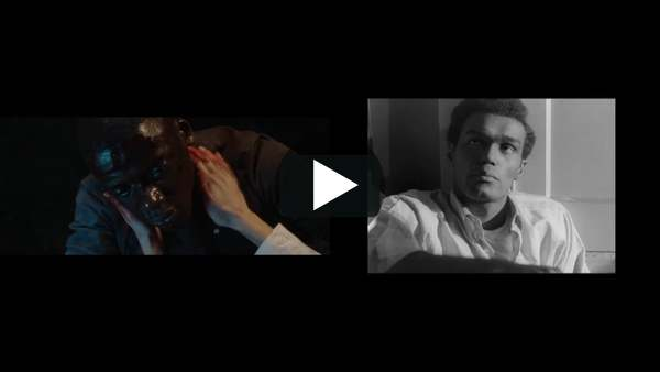 The Original Ending: The Last Acts of Black Horror Heroes | Vimeo