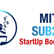 StartUp Bootcamp 2020 - Meet in Italy for Life Sciences 2020 (application deadline July 8th, 2020)