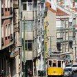 Portugal: Zahl der Infektionen nimmt zu – Bangen um Tourismus-Neustart