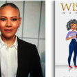 Award Winning Black Educator's New Book Helps Parents and Teachers Talk About Race With Children