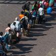 Views of Diversity in 11 Emerging Economies