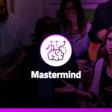 Mastermind Monday