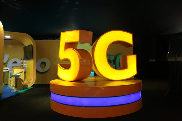 MTN to launch 5G network in South Africa this week