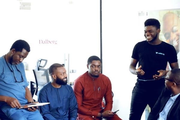 Wallets Africa raises fresh capital from Samurai Incubate, Mozilla, and Michael Seibel