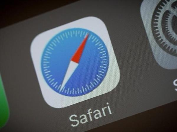 Apple declined to implement 16 Web APIs in Safari due to privacy concerns