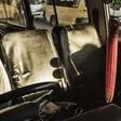 Santaco to load taxis at 100% capacity | eNCA