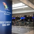 Government withdraws from SAA talks forum | eNCA