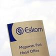 Eskom condemns 'hostage' incident | eNCA
