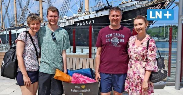 Travemünde: Neue Ferienanlage Beach Bay gefällt den Priwall-Urlaubern