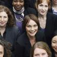 Understanding How To Improve Women's Satisfaction At Work