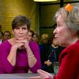 Drie slimme mediatips voor anti-vaxxers en andere complotdenkers (NL)