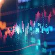 Why data analytics initiatives still fail
