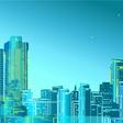 Innovation2live – Call4Startup 2020 (application deadline June 30th, 2020)