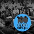 100 Open Startups - Oiweek Digital