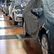 Golf Variant sorgt für mehr Auslastung im Wolfsburger VW-Werk