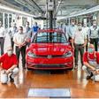 """Abschied vom Golf 7 von VW: """"Das war ein echtes Erfolgsmodell"""""""