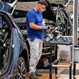 Corona-Lockerungen: VW läutet ab Montag Phase 3 ein