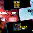 PlayStation Plus juli kent maar liefst drie gratis games - WANT