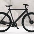 Elektrische fiets: deze 5 toppers onder de 2000 euro zijn het kopen waard